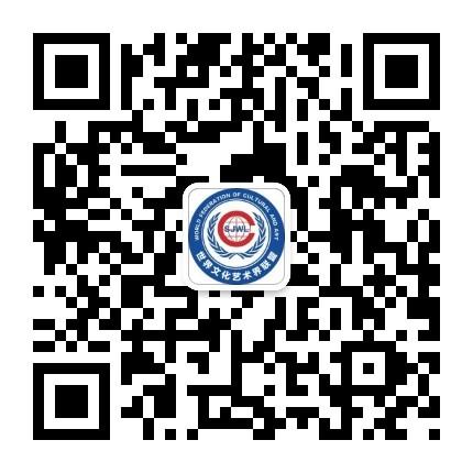 1602557948541895.jpg