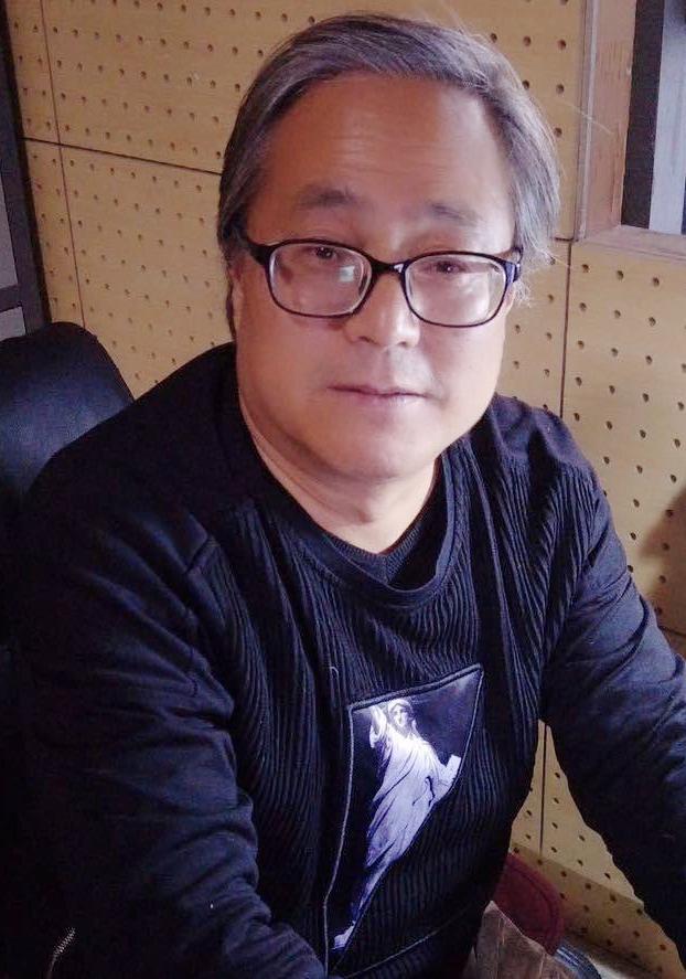 词曲作家丁留强照片.JPG